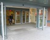 Winkelcentra